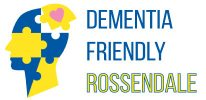 Dementia Friendly Rossendale